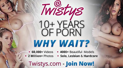 Home, Twistys