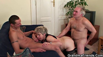 Granny orgy, Mature orgy, Mature group, Granny group