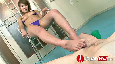 Teen tits, Japanese girl