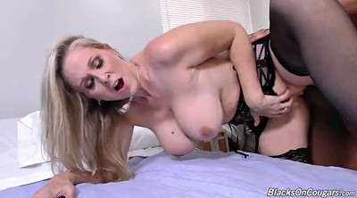 Julia ann, Julia, Old and young, Mature and boy, Anne, Mature boy