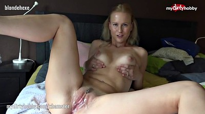 Unexpected, My dirty hobby, Amateur creampie, Unexpected creampie, Surprised, Creampie surprise