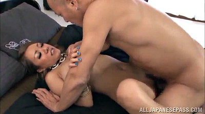 Mmf, Asian double