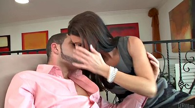 Strapon, Indian anal, India summer, Summer, Indian guy