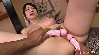 Japanese chubby, Japanese dildo, Hairy dildo, Busty japanese, Asian babe, Asian big