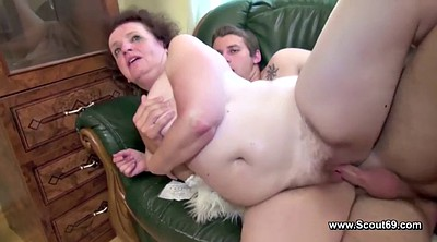 Boy, Bbw mom, Mom young, Mom boy, Boy mom, Mom fuck