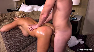 Cougar, Thick milf, Milf big ass, Mature big ass