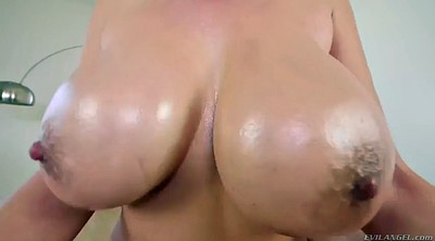 Kianna dior, Boob, Kianna dior        , Asian mom, Big tits mom, Asian boob
