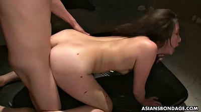 Japanese bdsm, Missionary, Japanese dildo, Japanese threesome, Japanese deep throat, Dildo orgasm