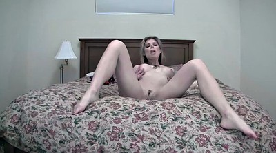 Taboo, Story, Taboo mom, Pov mom, Mom story, With mom