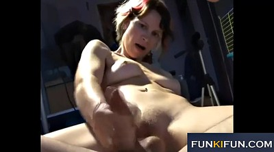 Compilation, Milf hot, Hot milf anal, Anal compilations