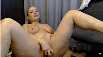 Mature, Russian mature, Mature webcam, Mature russian