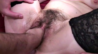 Mature anal, Mature hairy anal, Granny hairy, Fisting mature