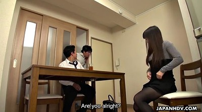 Japanese wife, Japanese office, Drunk, Home, Japanese hairy, Japanese cheating