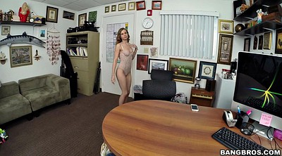 Interview, Undressing, Undressed, Teen casting, Sydney