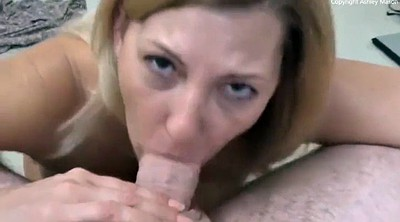 Mom and son, Cum inside, Mom fuck son, Mom creampie, Creampie mom, Mom and