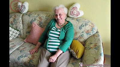 Granny, Granny compilation, Granny homemade, Mature compilation, Hairy homemade, Pictures