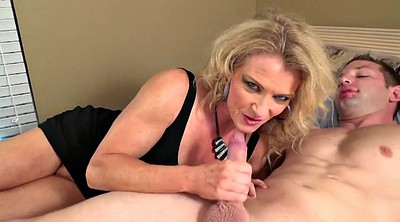 Mature, Therapy, Mom need, Granny pee