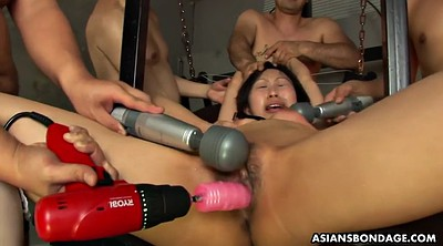 Brutal sex, Japanese bdsm, Japanese bondage, Brutal dildo, Machine japanese, Asian bdsm