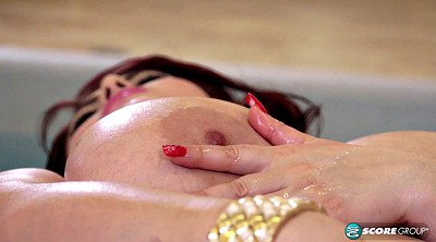 Mommy, Oil dildo, Fingers solo hd, Dildo hd