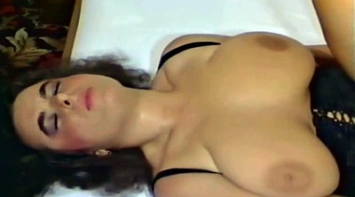 Chubby anal, Hairy anal, Vintage anal
