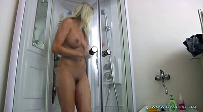 Anal granny, Visit, The doctor, Jessica, Double granny