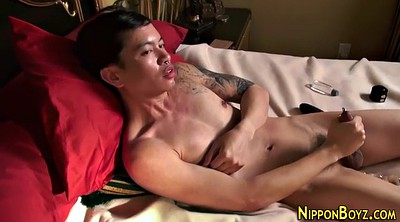 Japanese solo, Japanese big ass, Japanese ass, Gay shower, Asian solo, Big ass solo