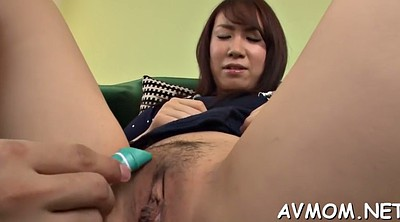 Hairy mature, Japanese deepthroat, Japanese matures, Asian mature