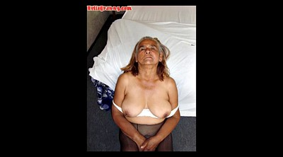 Grandma, Latin, Granny bbw, Picture, Latin mature, Pictures