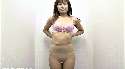 Beautiful japanese, Japanese voyeur, Japanese beautiful, Fit, Japanese bikini, Japanese beauty
