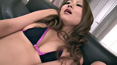 Japanese beauty, Japanese beautiful, Japanese threesome, Japanese three, Japanese group sex