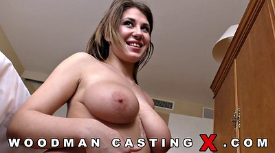 Casting anal, Threesome casting, Chubby casting, Casting chubby