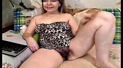 Webcam mature, Mature webcam, Unknown, Mature russian