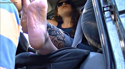 Foot worship, Worship, Tasha, Mature foot, Mature feet, Bbw feet