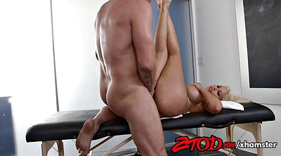 Hand, Training, Blowjob training