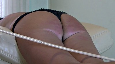 Caning, Whipping, Spanks, Caned