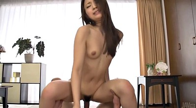 Spoon, Japanese cute, Hairy ass