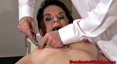 Punish, Bdsm anal, Punished
