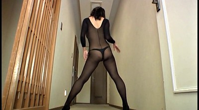 Japanese bbw, Japanese stockings, Japanese mature, Japanese stocks, Stockings bbw, Body stocking