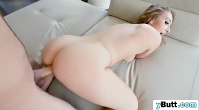 Huge ass, Anal big tits, Round tits, Huge cock anal
