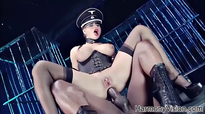 Mistress, Ebony anal, Anal toy, Cathy heaven, Gay slave