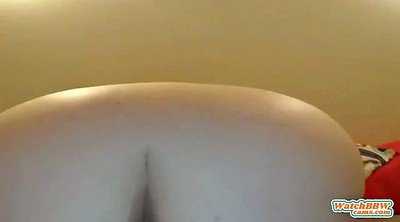 Bbw solo, Big tit, Bbw tits, Teen solo, Fat solo, Bbw webcam solo