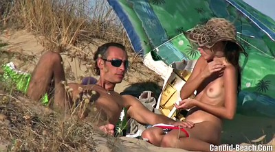 Beach voyeur, Nudists, Nudist beach, Naked