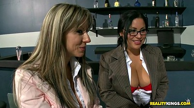 Ava addams, Sex doll, Diana doll, Sex dolls