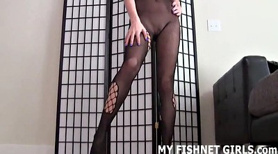 Pantyhose, Sexy stocking, Pantyhoses, Body stocking
