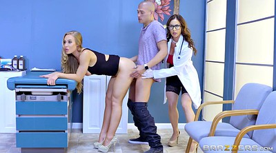 Kendra lust, Nicole aniston, Nicol aniston, Xander, Remove