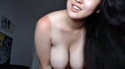 Flashing, Asian show, Asian flash
