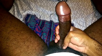 Black gay, Big cock gay