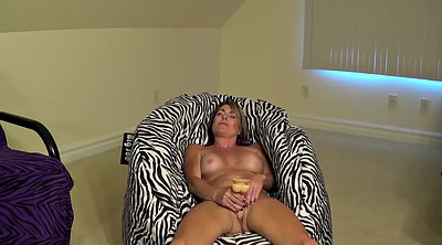 Friends mom, Mom pov, Friend mom, Moms friend, Pov mom, Mom solo