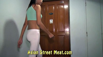 Asian leg, Leggings, Legs, Asian dance, Dance asian, Asian white