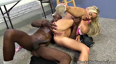 Rough anal sex